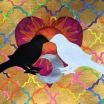 Meditation: Chicken Soup for the Soul