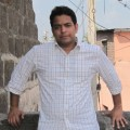Profile picture of Manish Pansare