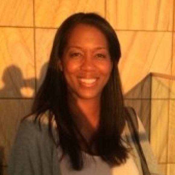 Profile picture of Dr. Sonya Broadnax