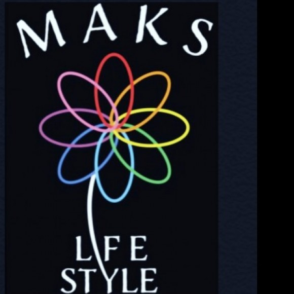 Profile picture of MAKS LifeStyle
